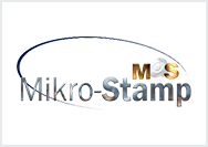 mikrostamp-partner