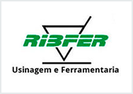 ribefer-partner